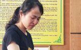 Chính thức buộc thôi việc cô giáo tát liên tiếp nhiều học sinh ở Hải Phòng