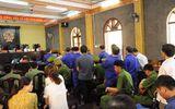 Pháp luật - Xét xử đại án thủy điện Sơn La: Hé lộ chiêu trò móc nối để lấy tiền đền bù