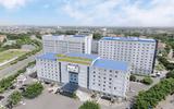 Bệnh viện Đa khoa tỉnh Phú Thọ chú trọng, tăng cường nâng cao công tác phòng cháy, chữa cháy