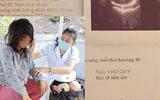 Vụ cô gái tâm thần nghi bị xâm hại đến mang thai đôi ở Điện Biên: Người thân bất ngờ xuất hiện