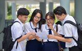 Tuyển sinh - Du học - Kỳ thi THPT quốc gia 2019: Những mốc thời gian quan trọng thí sinh buộc phải ghi nhớ