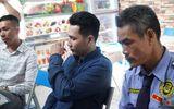 """Cộng đồng mạng - Nam thanh niên Việt kiều khoe """"chó nằm máy lạnh"""" xin lỗi 2 bác bảo vệ và nộp phạt"""