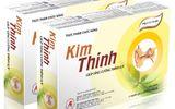 Sức khoẻ - Làm đẹp - Công dụng của thực phẩm bảo vệ sức khỏe Kim Thính là gì?