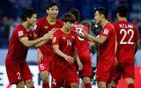 Thể thao 24h - Tin tức thể thao mới nóng nhất hôm nay 21/5/2019: Thời điểm tuyển Việt Nam lên đường dự King