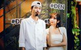 Tin tức giải trí - MV mới của Đen - Min giành Top 1 Trending Youtube sau hơn 1 ngày ra mắt