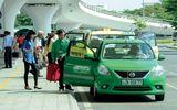 Kinh doanh - Hiệp hội vận tải ô tô Việt Nam kiến nghị thu hồi văn bản có thể gây thất thu 1.000 tỷ đồng tiền thuế