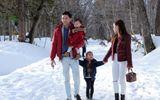 Chàng kỹ sư Nhật gây sốt khi từ bỏ việc lương cao về làm nội trợ cho cô vợ Việt