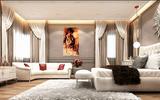 Kinh doanh - Vì sao căn hộ cao cấp diện tích lớn lại được ưa chuộng?