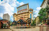 Tư vấn - Trường Đại học Kinh doanh và Công nghệ Hà Nội thông báo tuyển sinh năm 2019