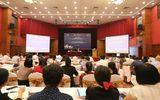 Tư vấn - Các yếu tố ảnh hưởng đến sự phát triển kinh tế-xã hội của dân tộc thiểu số tại Việt Nam