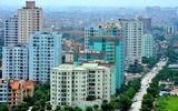 Điều chỉnh quy hoạch cục bộ đô thị của Thủ Đô