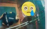 Tin trong nước - Truy tìm thanh niên quỳ gối, nhìn vào trong váy phụ nữ trong thang máy