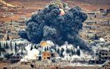 Tin thế giới - Tin tức quân sự mới nóng nhất hôm nay 22/05/2019: Mỹ lại đe dọa không kích phủ đầu Syria