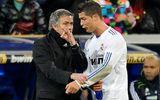 """Thể thao 24h - Tin tức thể thao mới - nóng nhất hôm nay 22/5/2019: Ronaldo """"tiến cử"""" Mourinho làm HLV Juve"""