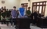 Xã hội - Xét xử phúc thẩm vụ thuê người dùng súng K54 bắn một giám đốc ở Hà Nam