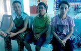 Quảng Trị: Điều tra vụ cặp vợ chồng bị nhóm người lạ hành hung nhập viện