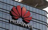 Mỹ xem xét viện trợ 700 triệu USD cho các tập đoàn viễn thông thay thế thiết bị Huawei