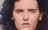 Những án mạng bí ẩn nhất mọi thời đại (Kỳ 2): Cái chết ám ảnh của 'Thược dược đen'