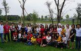 Kinh doanh - Tín hiệu mới cho công tác chăm sóc sức khỏe lao động nữ tại Thái Bình và các tỉnh lân cận