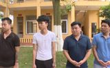 Pháp luật - Hưng Yên: Triệt phá đường dây đánh bạc 2.000 tỷ, bắt giữ 19 đối tượng