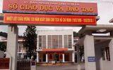 Tin trong nước - Vụ gian lận điểm thi THPT quốc gia ở Sơn La: Đề nghị truy tố 8 bị can