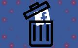 Công nghệ - Hơn 3 tỷ tài khoản Facebook giả mạo bị xóa chỉ trong 6 tháng
