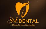 Nha khoa thẩm mỹ Sol Dental và sứ mệnh mang đến nụ cười tỏa nắng