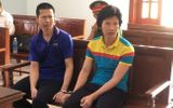 Pháp luật - Cần Thơ: Tuyên án hai người chú hiếp dâm cháu gái ruột trong suốt nhiều năm