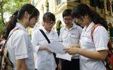 Học sinh thi vào lớp 10 Hà Nội bắt đầu nhận phiếu báo dự thi từ hôm nay (24/5)