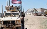 Tình hình Syria mới nhất ngày 24/5: Nga chặn cuộc tấn công tên lửa vào căn cứ không quân Syria