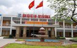 """Y tế - Bệnh nhân tử vong """"bất thường"""" sau khi mổ ruột thừa tại Bệnh viện Việt Nam – Thụy Điển Uông Bí"""