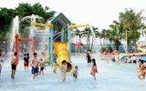 Đời sống - Gợi ý những địa điểm vui chơi thú vị cho bé dịp Quốc tế thiếu nhi 1/6 ở Hà Nội