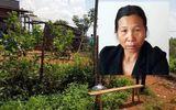Trọng án 3 bà cháu bị sát hại, phi tang ở Lâm Đồng: Nghi can là nữ hàng xóm 49 tuổi
