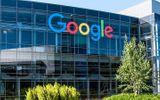 Tin tức công nghệ mới nhất hôm nay 25/5/2019: Google xóa tên Huawei khỏi website chính thức của Android