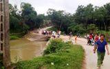 Vụ lao xe xuống suối ở Thanh Hóa: Đi bộ hơn 4km về nhà, hôm sau nhớ ra bạn đi cùng nằm dưới suối