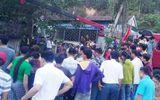 Tìm thấy thi thể nạn nhân tử vong khi đào giếng ở Nghệ An