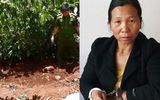 Tin tức - Vụ 3 bà cháu bị sát hại, phi tang xác ở Lâm Đồng: Gia đình tiết lộ điều bất ngờ về nghi can