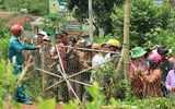 Vụ 3 bà cháu bị sát hại, phi tang xác tại Lâm Đồng: Triệu tập chồng và con trai của nghi can