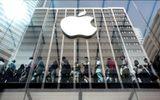 Kinh doanh - Apple âm thầm thâu tóm startup lĩnh vực sức khỏe Tueo Health