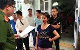Vụ bắt mẹ nữ sinh giao gà bị sát hại: Giám đốc Công an tỉnh Điện Biên nói gì?