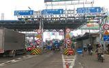 Cường Thuận IDICO thu được bao nhiêu tiền tại trạm thu phí BOT quốc lộ 91?
