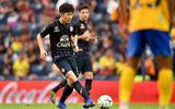 Bóng đá - HLV Buriram United: Xuân Trường xứng đáng được trao cơ hội ra sân