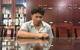 An ninh - Hình sự - Vụ gã mổ lợn giết người hàng loạt: Những toan tính lọc lõi của nghi phạm trên đường trốn chạy