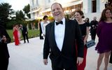"""""""Lịch sử đáng xấu hổ"""" về quấy rối, xâm hại tình dục ở Cannes"""