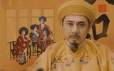 """""""Phượng Khấu"""": Phim về những góc khuất chốn thâm cung của Việt Nam sắp ra mắt"""