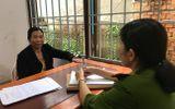 Tin trong nước - Vụ 3 bà cháu bị sát hại, phi tang xác ở Lâm Đồng: Nghi phạm có tâm lý không bình thường
