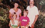 """Đời sống - Bỏ lại vợ con """"biến mất"""" suốt 23 năm, người đàn ông bất ngờ xuất hiện và câu chuyện đau lòng phía sau"""