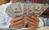 Kinh doanh - Tin tức kinh doanh mới nóng nhất hôm nay 27/5/2019: Đồng USD đứng yên, giá lợn đi xuống
