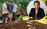 Pháp luật - Vụ 3 bà cháu bị sát hại, phi tang xác tại Lâm Đồng: Chồng và con trai nghi phạm khai gì?