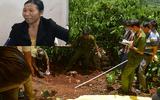 Tiết lộ bất ngờ về nghi phạm sát hại 3 bà cháu, chôn xác rúng động Lâm Đồng